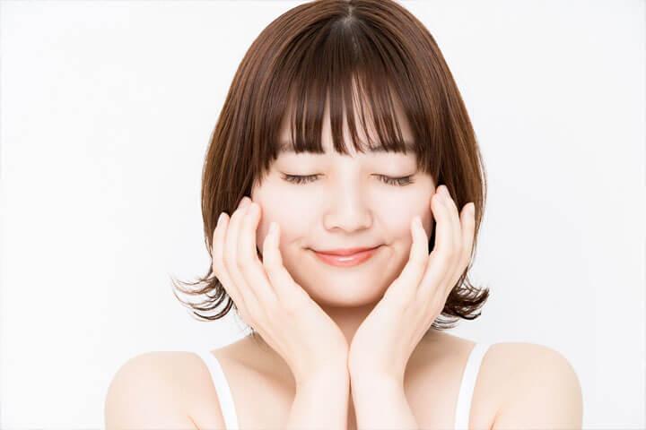 酵素ドリンクは、美容ケアにも最適