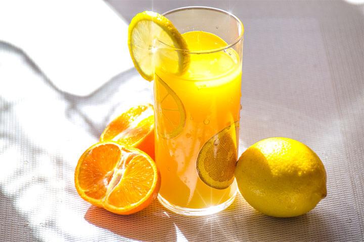 手作り野菜ジュースなら酵素も豊富に摂取できる