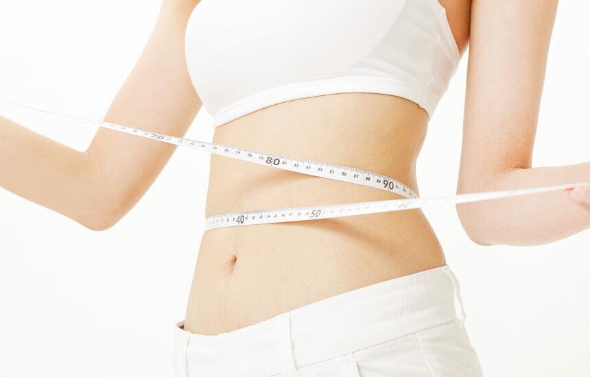プチ断食の効果|体重・肌への効果は?手軽なプチ断食の驚くべき効果とは
