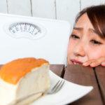 ファスティングとダイエットはイコールではない!?ダイエットとの違いを解説