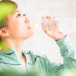 月曜断食のメリットとデメリット!誰でもできる月曜断食のやり方と効果を解説