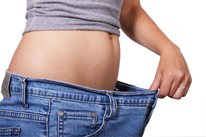 月曜断食には、本当にダイエット効果があるの?