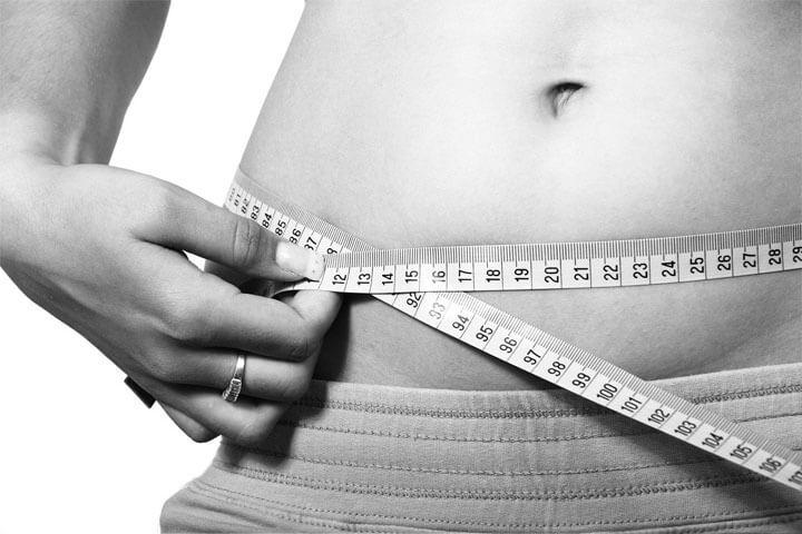 月曜断食には、どんな効果があるの?