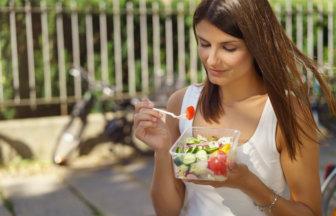 簡単!プチ断食のやり方|1日・2日間・3日間のプチ断食について解説