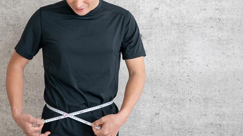 2週間の断食で約15キロのダイエットに成功!でも、本当に大切なのは正しい生活習慣