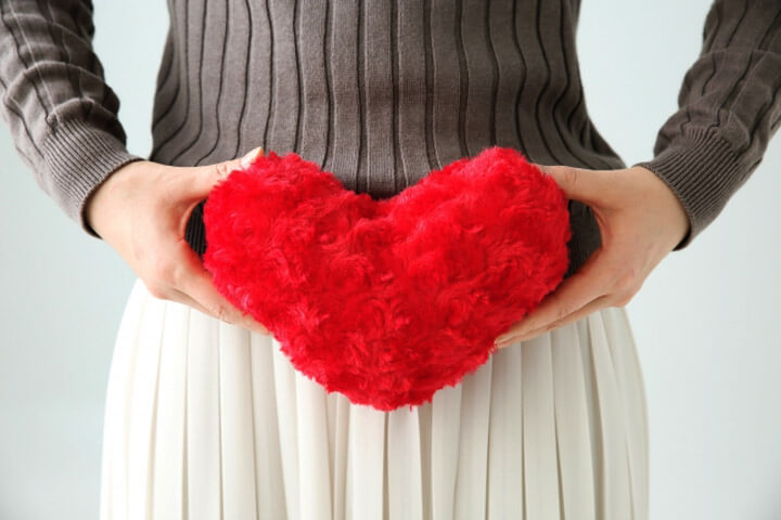 妊活にファスティングは効果的?