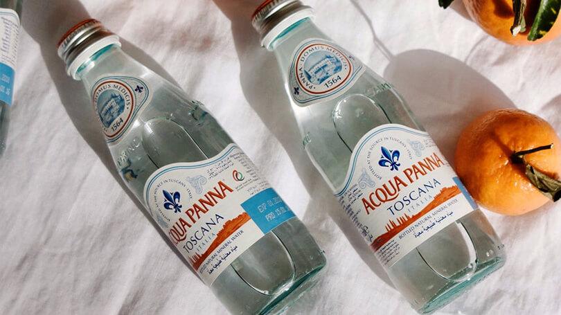 ファスティング期間中の飲み物は何を飲んだらいいの?