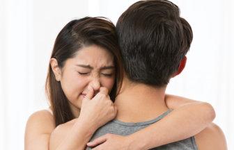 断食で気になる体臭を改善できる!?断食と体臭の関係性について