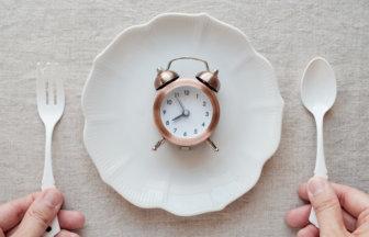 2日間断食の効果|見た目や顔の変化は?やり方や回復食などを解説