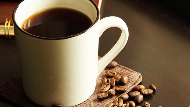 ファスティング期間中にコーヒーは飲んでもいいの?それともダメ?