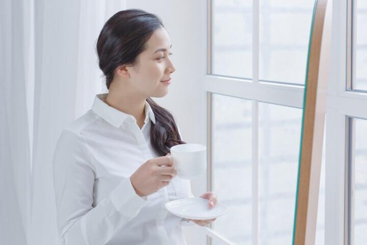 ファスティング中にコーヒーのデメリットを抑えながら飲む方法