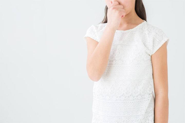 断食と口臭の関係性