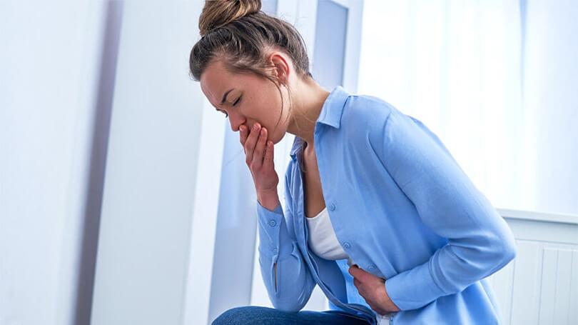 断食は健康に悪いと言われてしまう理由について