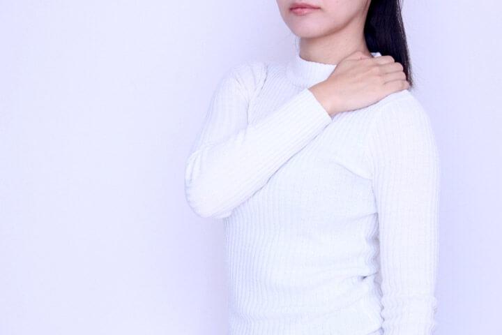 断食中は体に負担がかかる?