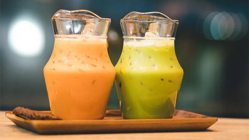 スムージーダイエットを効果的に行う方法について