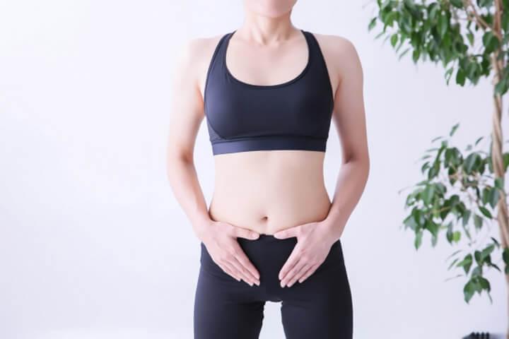 生理期間中のデトックス効果をより高める方法