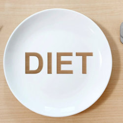 約1年間で85キロ→72キロまでの減量に成功した断食の方法