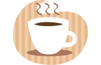 プチ断食中にコーヒーは飲んでいい?プチ断食中の飲むべき飲み物は?
