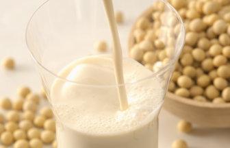 【保存版】豆乳ファスティングのやり方と効果をわかりやすく解説!
