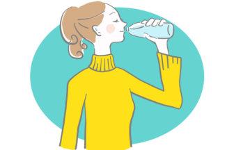 酵素ファスティングのやり方|効果や準備食・回復食・期間などを徹底解説