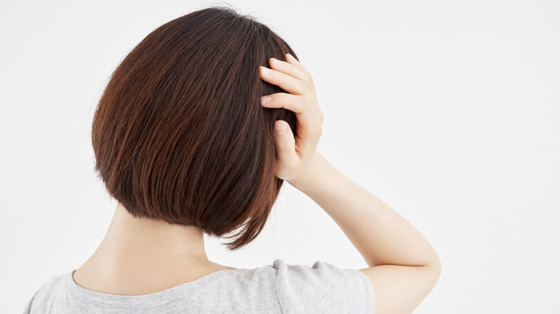 ファスティングでの頭痛は好転反応?頭痛薬は効く?ファスティングの頭痛対策とは