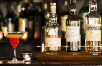 ファスティング(断食)中にお酒は大丈夫?アルコールとファスティングの関係について徹底解説