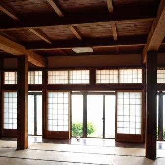 熱海断食道場|静岡県熱海市の断食道場