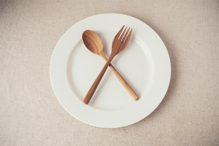 夜断食の方法と実感した効果について