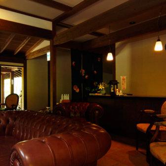 筋湯温泉 旅館秀月|大分県九重町の断食施設