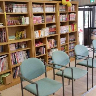 東海リラクゼーション オアシス|愛知県豊田市の断食施設