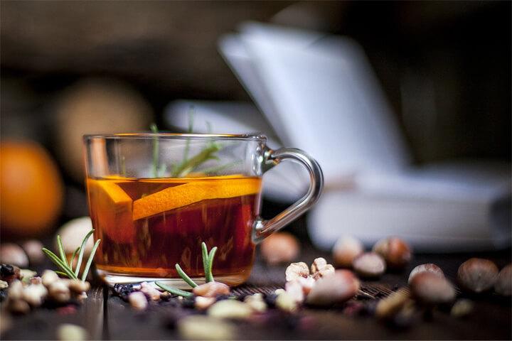 ファスティング中の飲み物6選|コンビニで買える市販の飲み物などすぐ用意できる飲み物を紹介!
